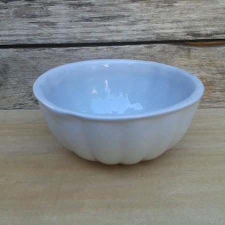 loving in good company ceramics 7 #thingsdeeloves