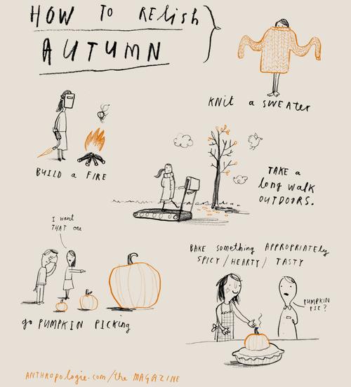loving autumn #thingsdeeloves 7