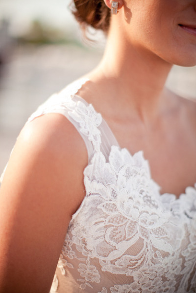loving lace #thingsdeeloves 3