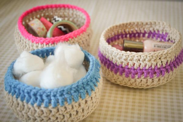 crochet baskets #thingsdeeloves-4