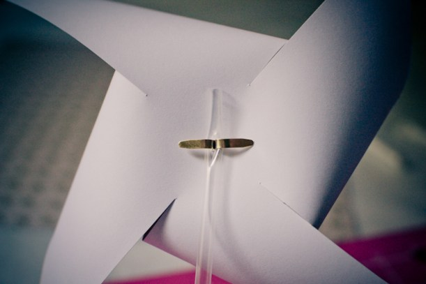 windmills #thingsdeeloves-12
