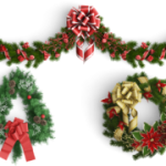 The Tradition of the Christmas Wreath