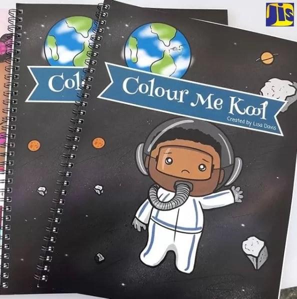 Boy-Book-cover