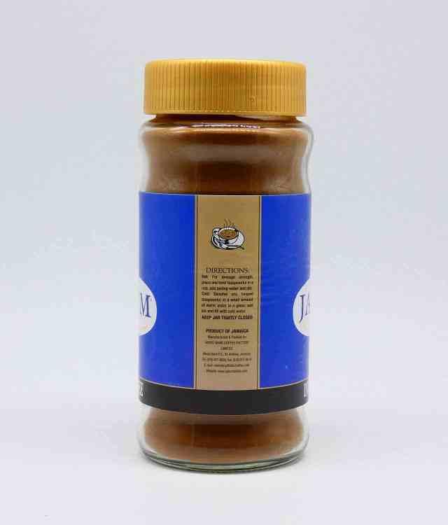 Jablum Instant Coffee 6oz -Buy Now