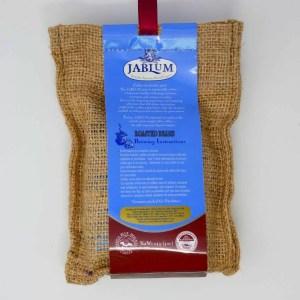 Jablum Roasted Coffee Bean 4oz