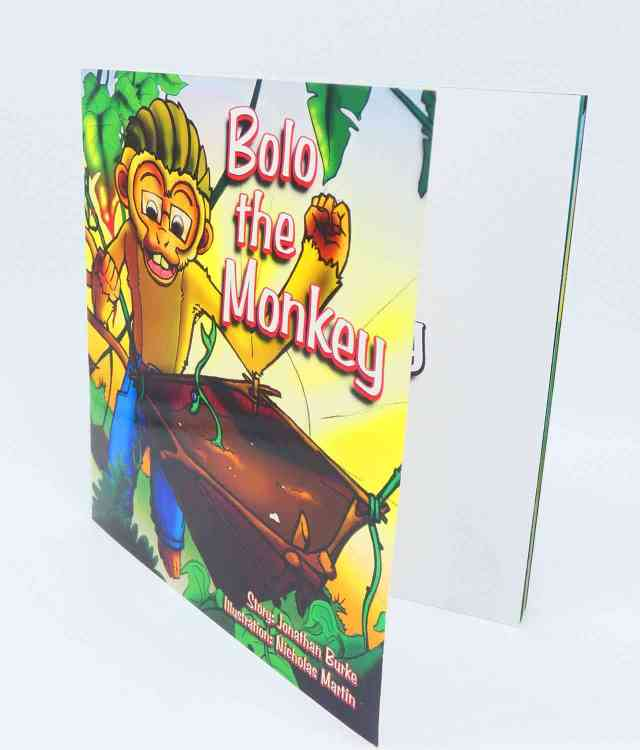 Bolo the Monkey (1pc) – Best Buy – Shop Now!