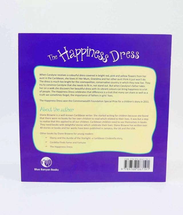 Happiness Dress (1bk) – Best Buy – Shop Now!