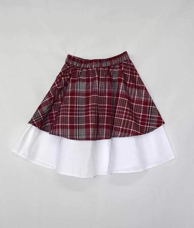 Reversible Skirt (sizes3-4) – Best Buy – Shop Now!