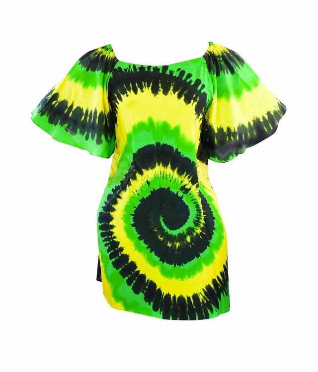 Off The Shoulder Dress (1pc) – Best Fashion Style – Shop Now!
