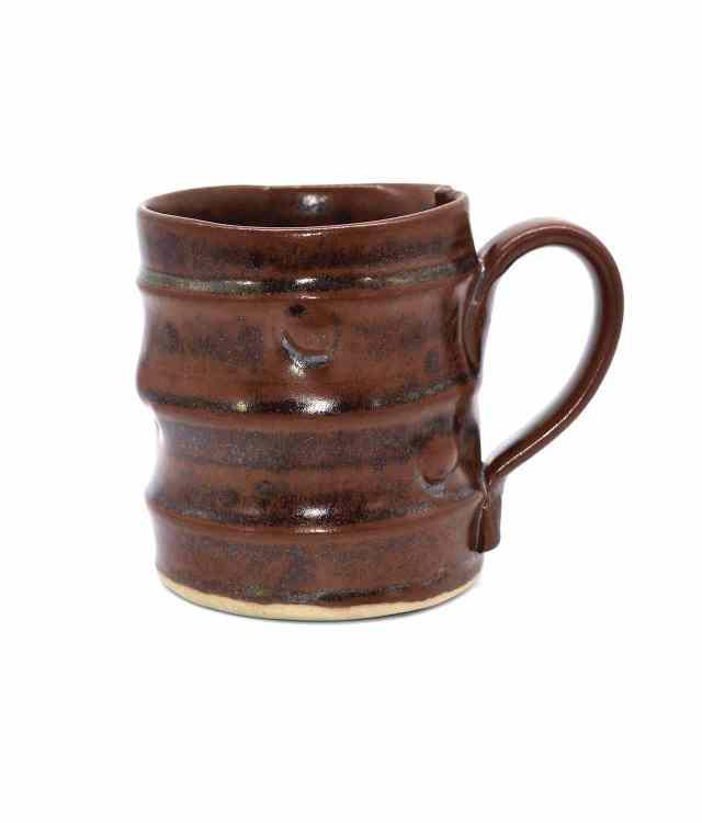 Ceramic Mugs (1mug) – Best Buy – Shop Now!