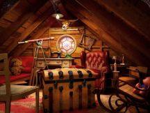 attic5