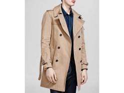 the-kooples-beige-gabardine-twill-trench-coat-product-1-530295831-normal
