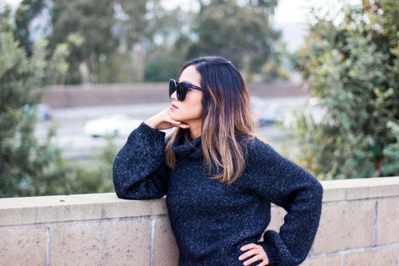 sweaterweather-7