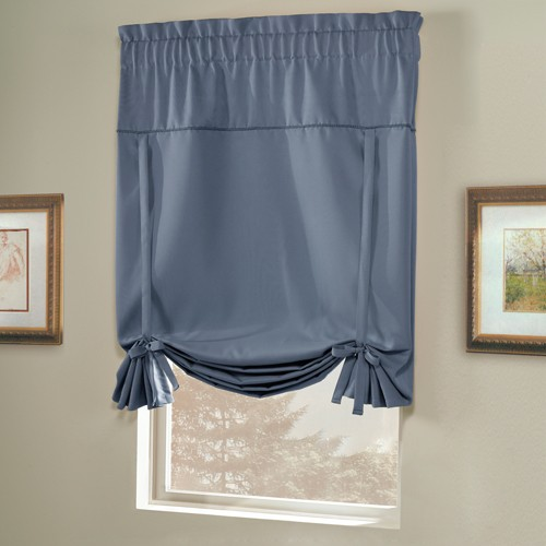 Curtain and Bath Outlet- Great Quality and Prices!
