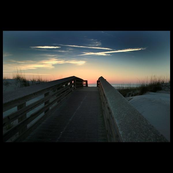 gall600-anastasia-state-park-at-dusk