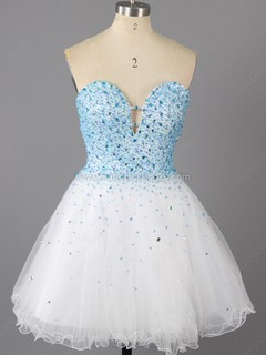 Great Prom Dresses And More HandpickLooks
