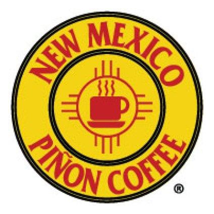 NMPC-Logo-FINAL_website