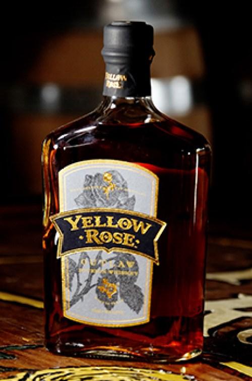 yellowrose-outlaw-bourbon
