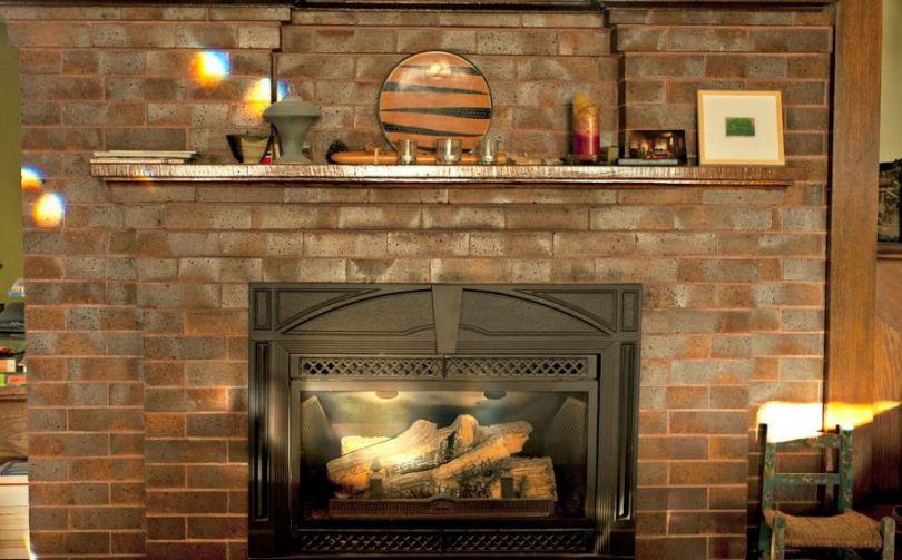 brick-fireplace-contractor-roseville-ca