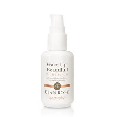 wake-up-beautiful-night-serum