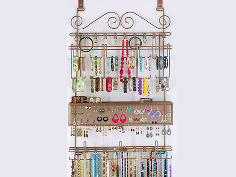 jewelry-organizer-longstem-women-over-the-door-roll