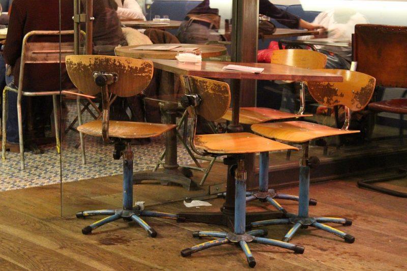 furniture-1141466_960_720