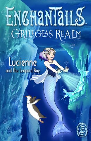 luciennebook1_large