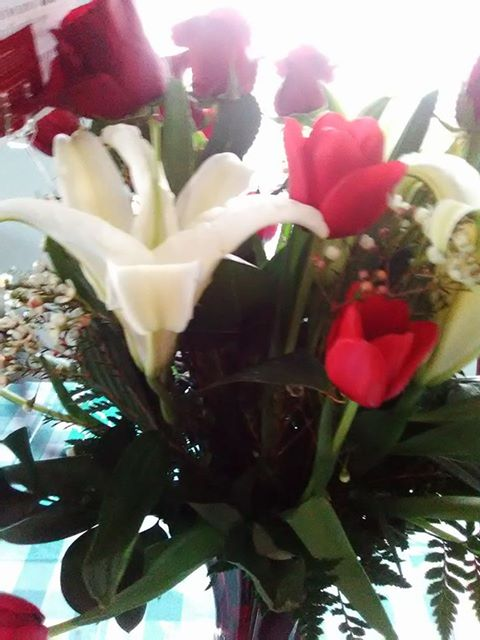 Beautiful Flowers For Your Love | Things That Make People Go Aww