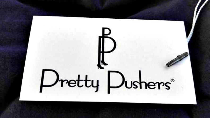 Pretty Pushers