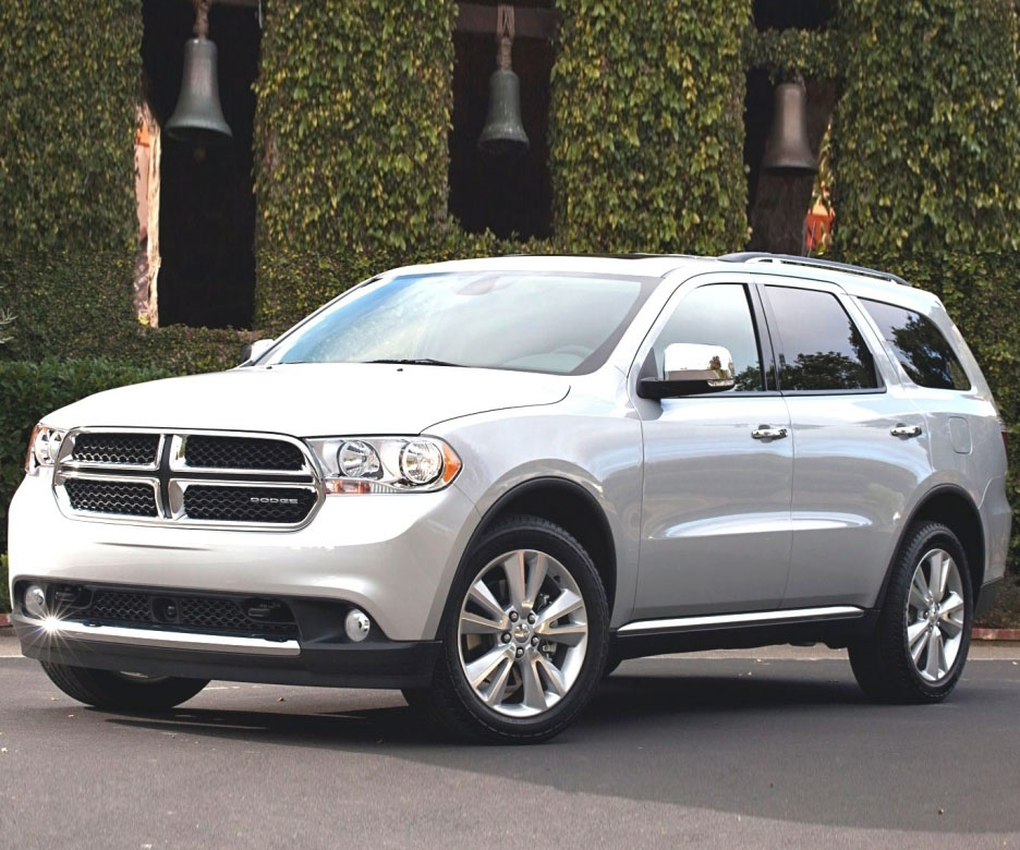 2017 Dodge Durango specs 1?resize=800%2C667&ssl=1 2017 ford explorer xlt hood switch wire harness 2017 wiring  at bayanpartner.co