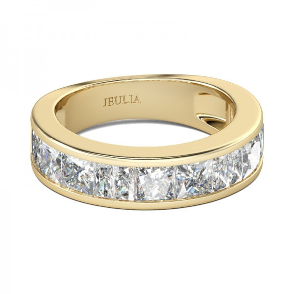 Jeulia Halloween Wedding Bands Big Discount Things That Make