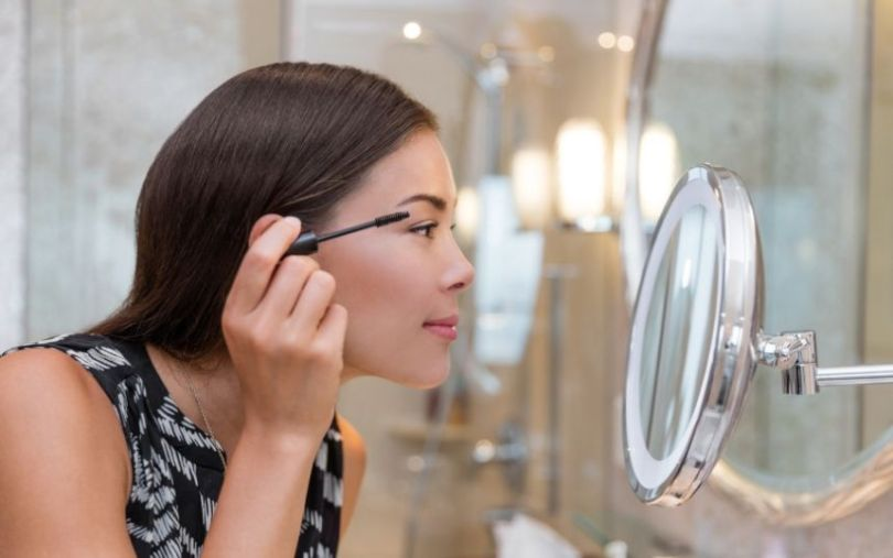 Effective Ways to Give Yourself a Makeover at Home