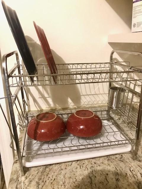 Kitchen Essentials Gift Ideas