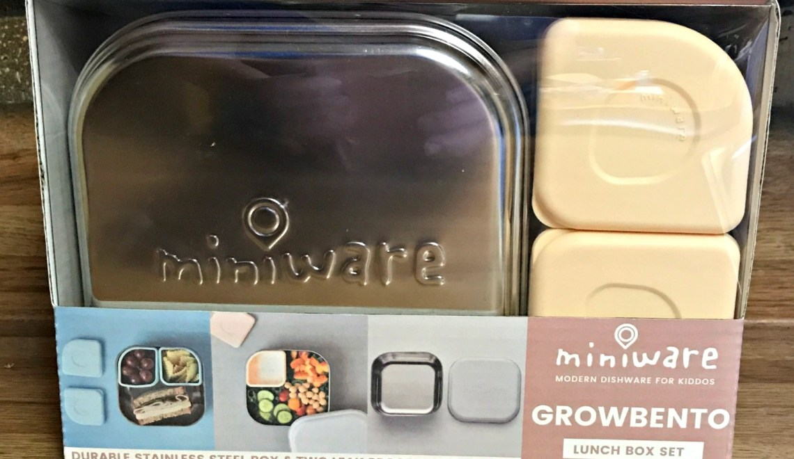Grow With GrowBento