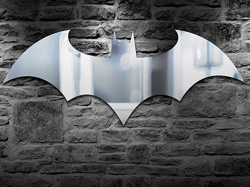 batman-mirror