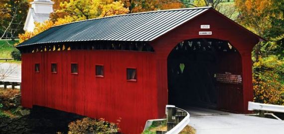 Vermont Top Things To Do Things To Do - 10 things to see and do in vermont