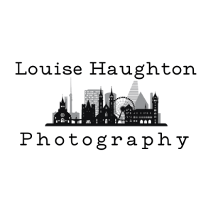 Louise Haughton Photography