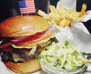 best burgers in Geneva