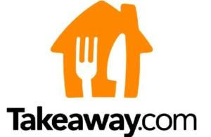takeaway food delivery geneva