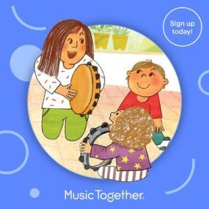 Music Together Geneva