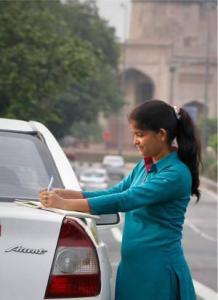 Givingwomen not-for-profit Geneva