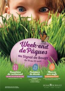 Fun family things to do for Easter in Geneva 2019