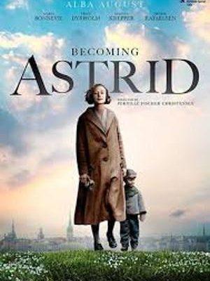 English movies in Geneva June 2019