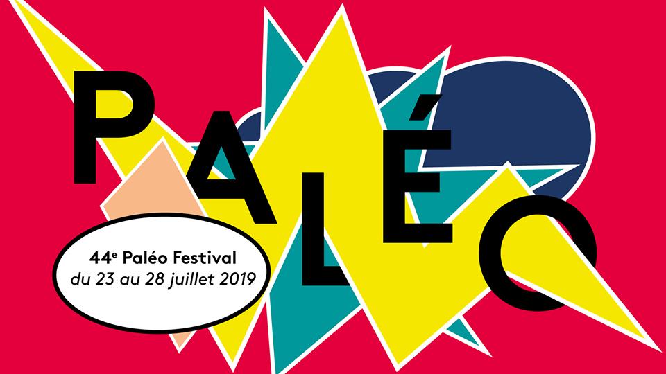 best music festivals in Geneva summer 2019
