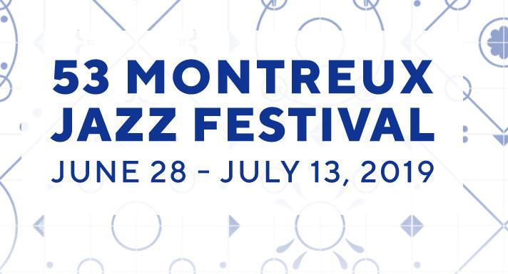 music festivals summer Geneva 2019
