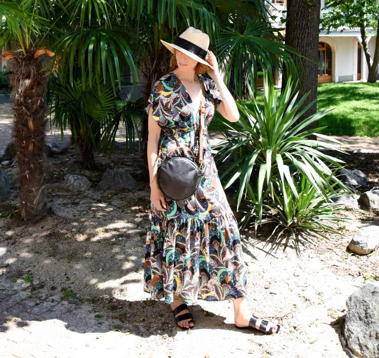 summer fashion trends geneva 2019