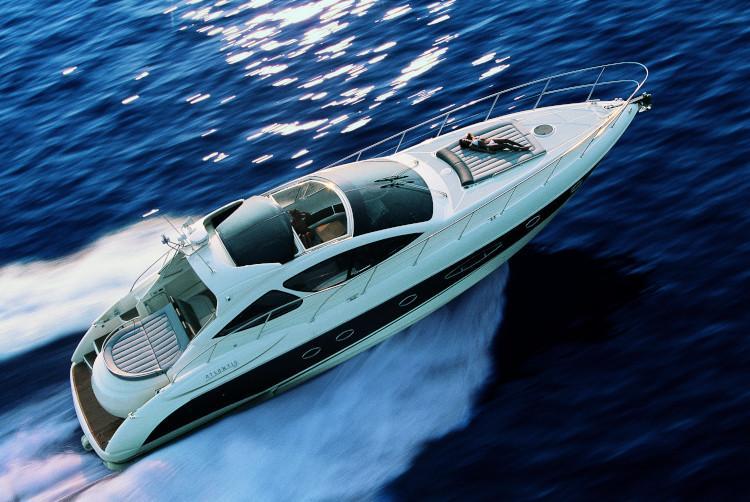 Geneva boat rentals