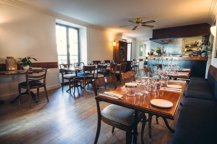 gault-et-milau-geneva restaurants