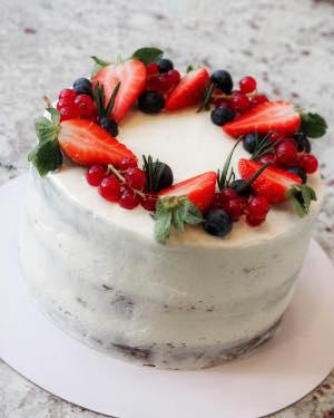 BEST BAKERIES AND CAKE SHOPS IN GENEVA- 2020