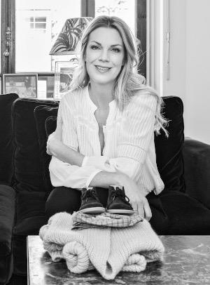 start up tips from 6 online womenpreneurs